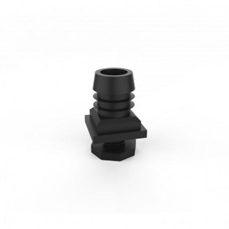 SquareFix® 25 screw M10x65