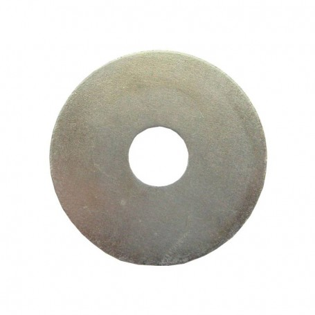 Saiba Flexi-Long, Ø40 mm