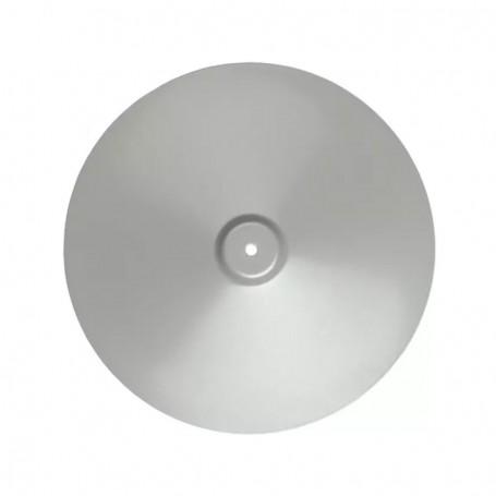 Round support base Ø 32cm