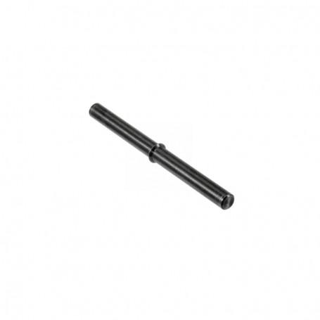Flexi-Long profile joint bolt
