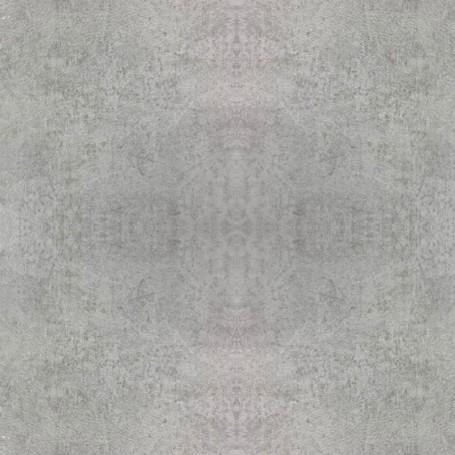 Decorative Foil Gray Concrete Decoration 1,220m Width