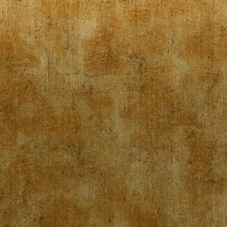 Gold Sand Decorative Foil 1,220m Width x 1m Length