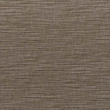 Decorative Foil Canvas Bag Anthracite 1,220m Width