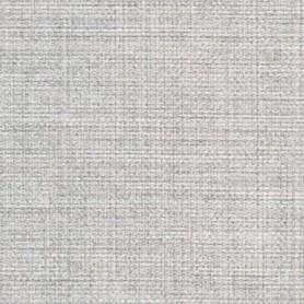 Decorative Foil Canvas Bag Gray 1,220m Width
