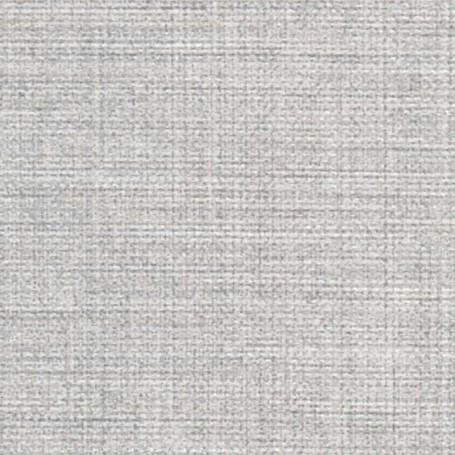 Folie decorativa panza sac gri 1,220m latime