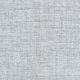 Decorative Foil Canvas Bag Light Gray 1,220m Width