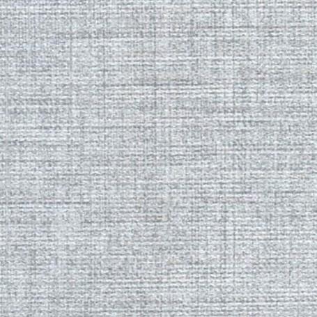 Folie decorativa panza sac gri deschis 1,220m latime
