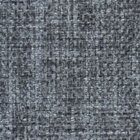 Folie decorativa panza sac gri inchis 1,220m latime