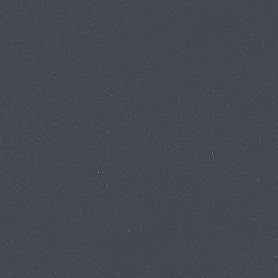 Decorative Foil Charcoal Gray Sand Color 1,220m Width