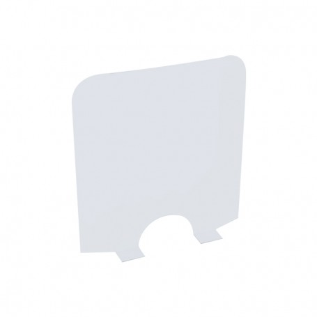 Protection Panel 550x950mm