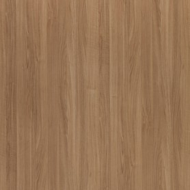 Decorative foil walnut 1,220m width