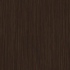 Decorative foil mahon 1,220m width