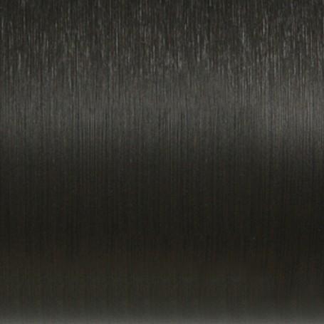 Decorative Foil Glossy Pearl Gray 1,220m Width