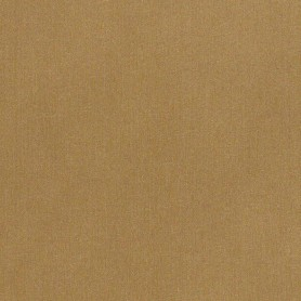Decorative Foil Brushed Gold Metal Color 1,220m Width