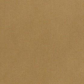 Folie decorativa metal auriu periat 1,220m latime