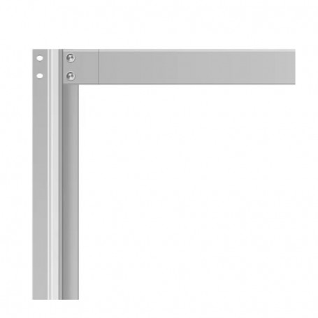 Exhibition Stand Assembly Element