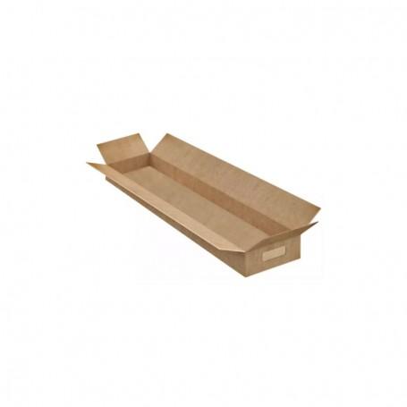 Cutie transport din carton