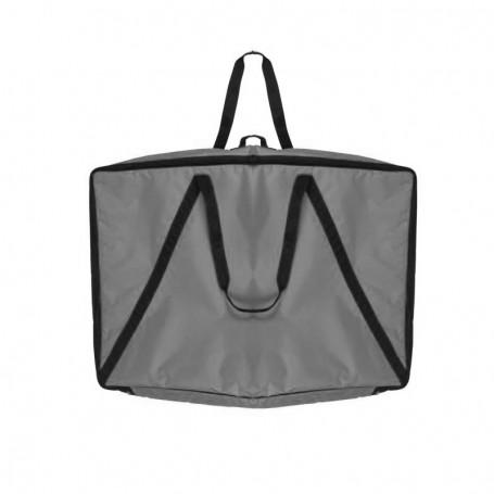 Transport Bag PVC Plates