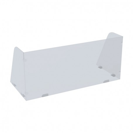 Protection Panel 1680x750x750mm