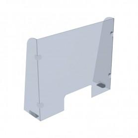 Panel Protector 900x250x750mm