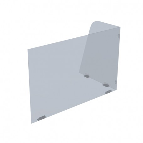 Protection Panel 1400x800x900mm