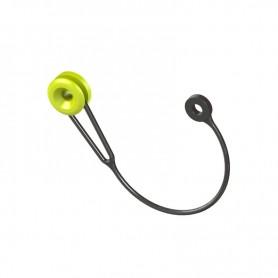 Cablu de siguranta Button-Fix Type 2