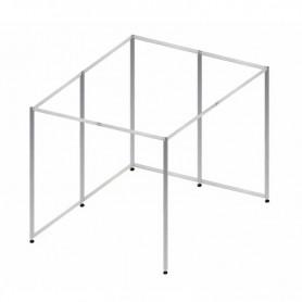 Exhibition Stand I118 Irus-Quick 2x2m