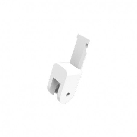 Supporting rod for electronic labels 1.5''/2.13''/2.9''