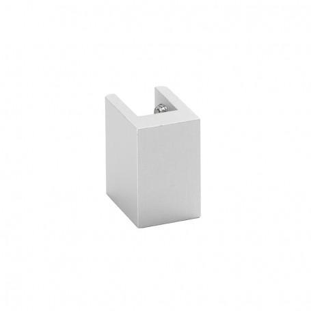 Conector de capat, panouri 10-16mm