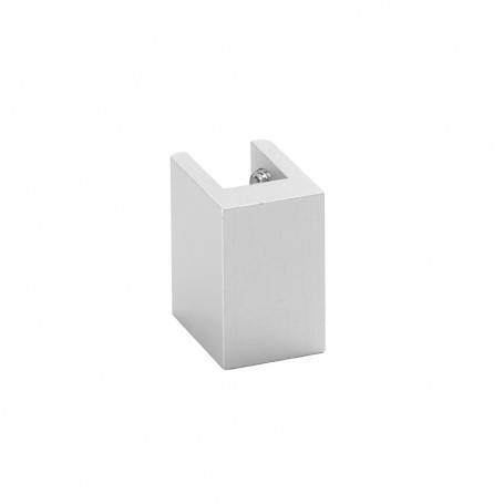 End Connector, panels 10-16mm