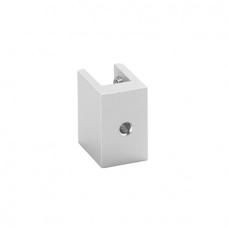 Wall Connector, panels 10-16mm