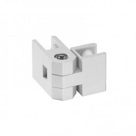 Conector in unghi ajustabil, panouri 10-16mm