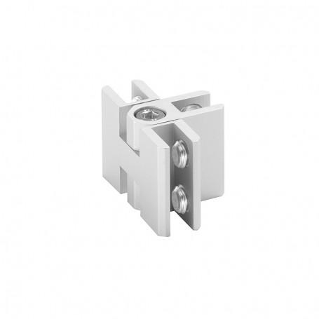 Conector fix cu 3 cai premontat, panouri 3-8mm