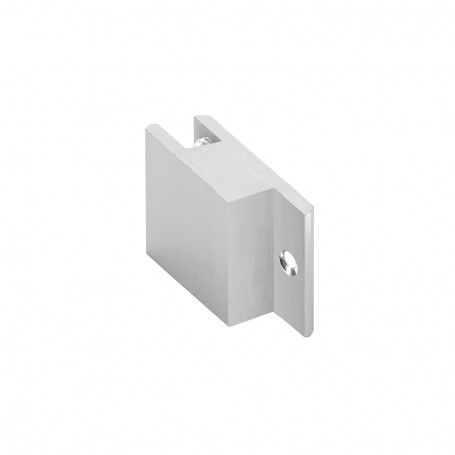 Conector special central premontat, panouri 5-8mm