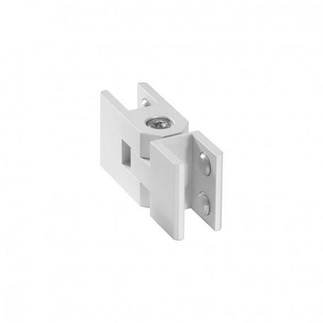 Retractable hinge, 3-10mm panels