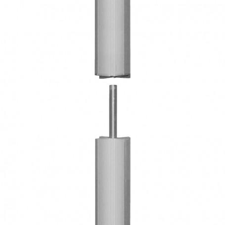 Flexi-Long profile extension