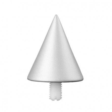 Flexi-Long profile decorative element