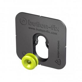 Sistem de prindere Button-Fix Type 1 Bonded