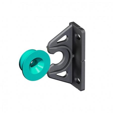 Sistem de prindere Button-Fix Type 2