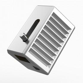 RIZE Zip-Clip Clamp 15kg