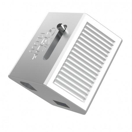 RIZE Zip-Clip Clamp 500kg