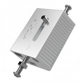 Clema RIZE Zip-Clip 300kg, cu sistem de blocare