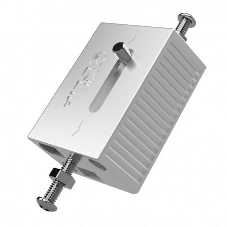 RIZE Zip-Clip lockable system 300kg