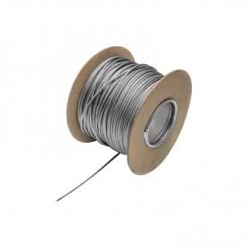 Cablu compatibil cu clemele RIZE Zip-Clip 50kg