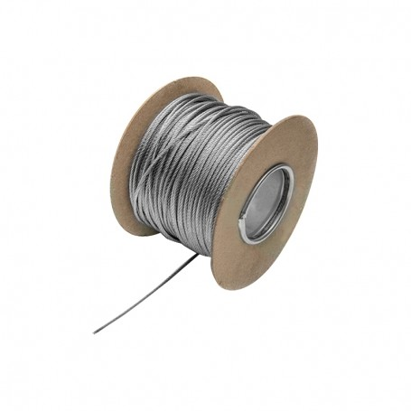 Cable suitable for RIZE Zip-Clip 50kg