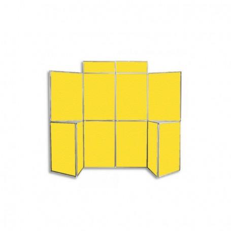 10 panel folding kit