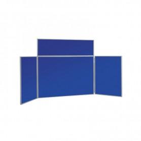Junior folding kit