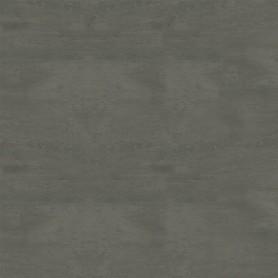 Folie decorativa piatra gri inchis 1,220m latime