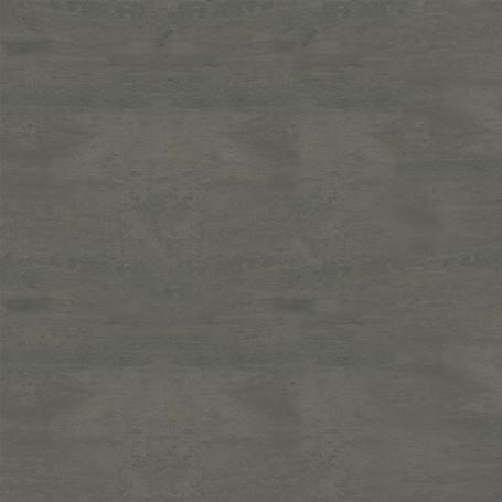 Decorative Foil Dark Grey Stone Color 1,220m Width