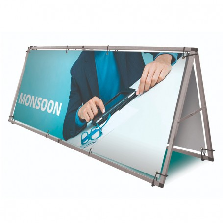 Monsoon Banner